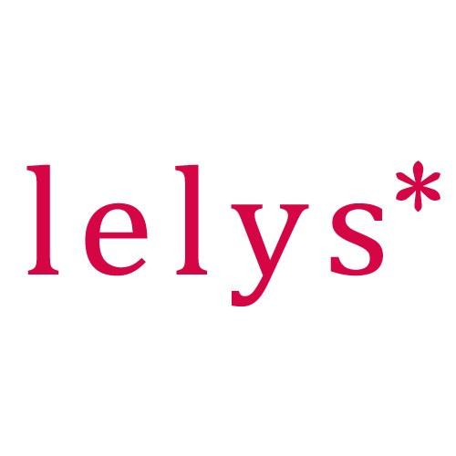 lelys ロゴ2